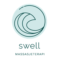 swell logo.png